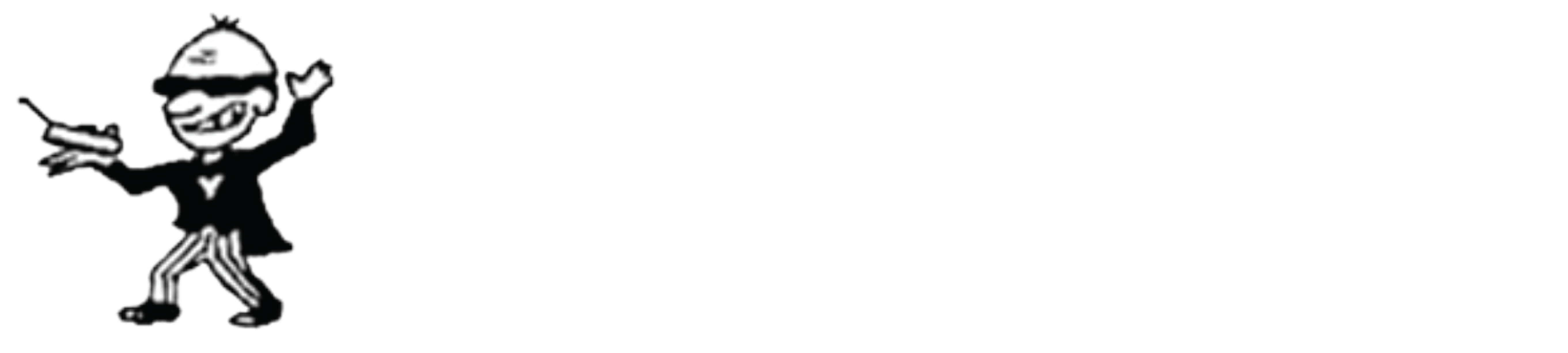 Butler Automation